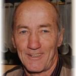 Josef Fraunlob
