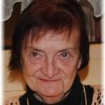 Margreth Resinger
